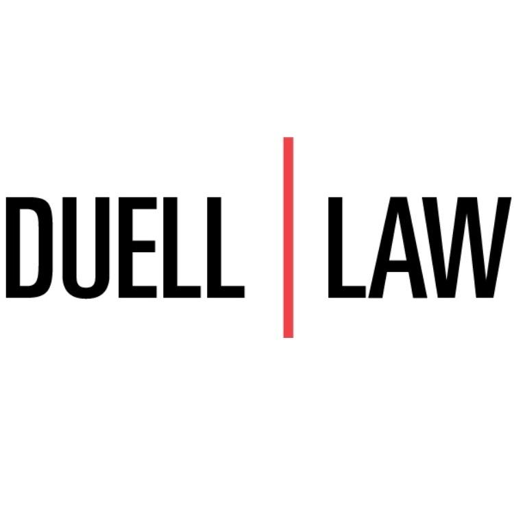 Duell Law LLC image 1