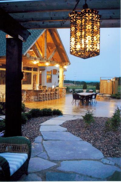 Everhart Landscapes, LLC image 2