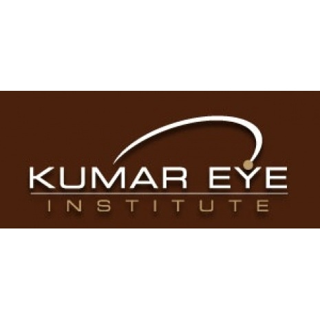Dr. Ashima K. Gupta – Kumar Eye Institute