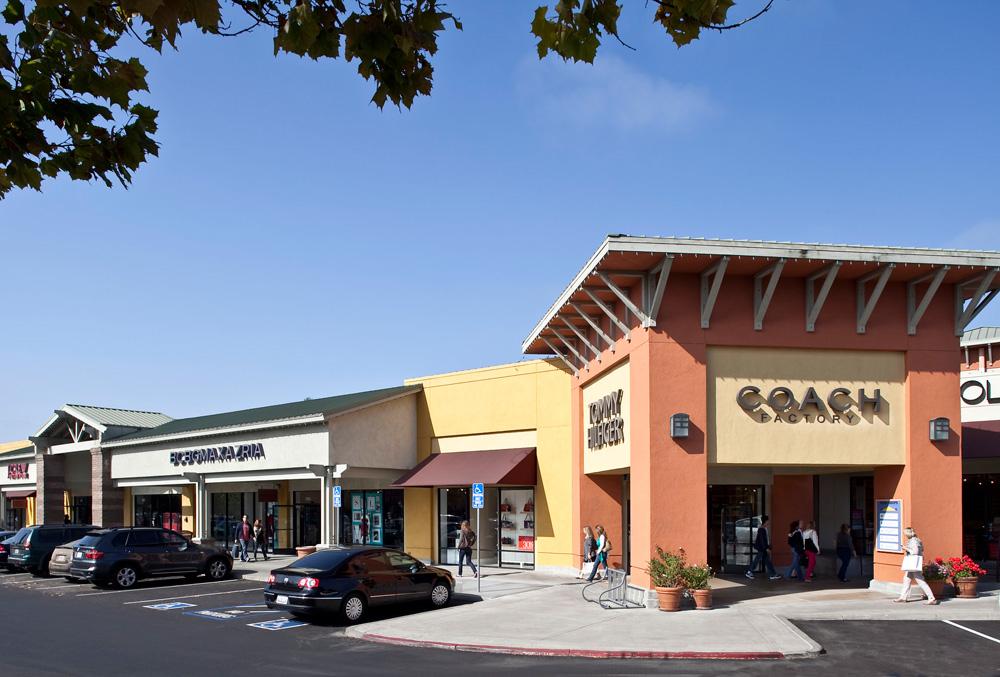Napa premium outlets napa ca business directory for California company directory