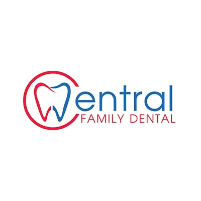 Central Family Dental