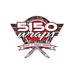 5150 Wraps