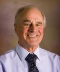 John Mues, MD image 0