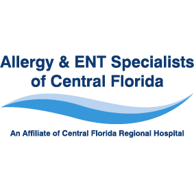 Allergy & ENT Specialists of Central Florida image 0