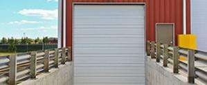 Utica Overhead Door Company image 1