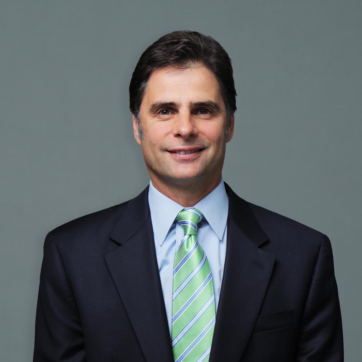 Frederick L. Licciardi, MD