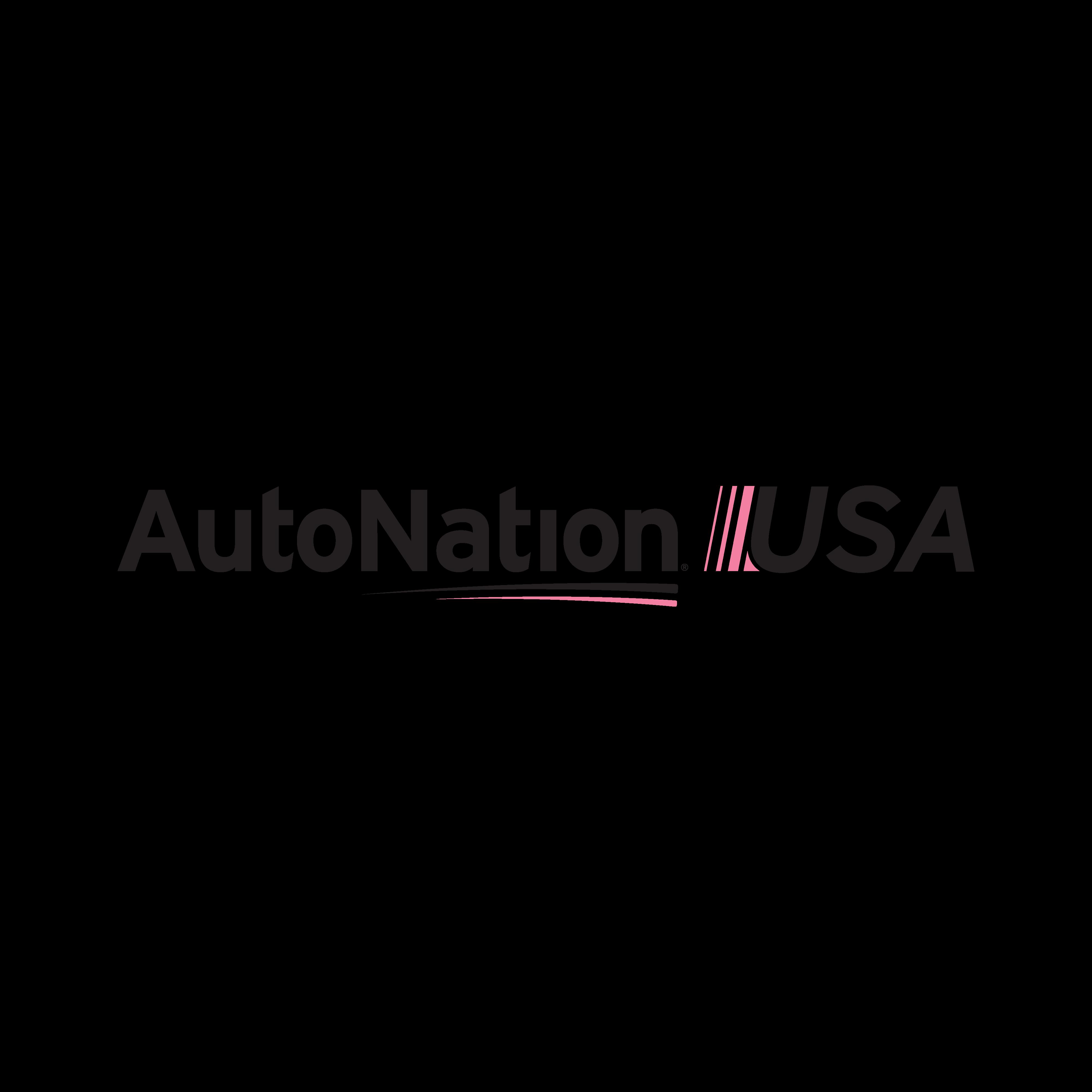 AutoNation USA Katy