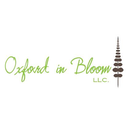 Oxford in Bloom, LLC