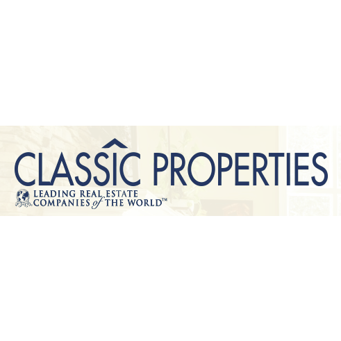 Classic Properties Kingston Office - Kingston, PA 18704 - (570)817-6536 | ShowMeLocal.com