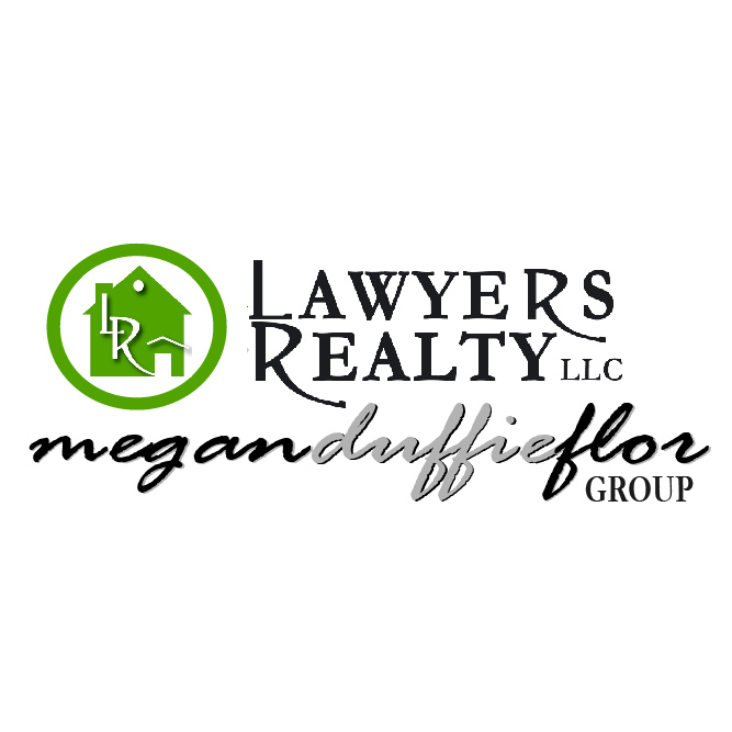 Lawyers Realty, LLC.- Megan Duffie Flor Group