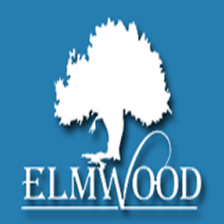 Elmwood Cemetery - Hammond, IN 46324 - (219) 844-7009 | ShowMeLocal.com