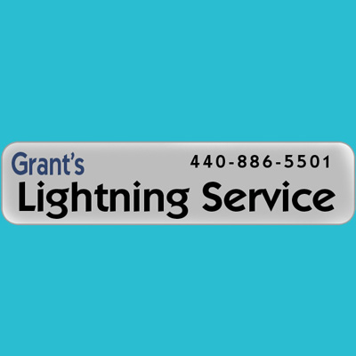 Lightning Service - Parma Heights, OH - General Auto Repair & Service