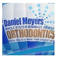 Daniel Meyers Orthodontics - Santa Fe, NM - Dentists & Dental Services