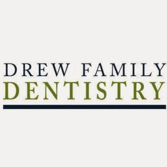 Drew Family Dentistry