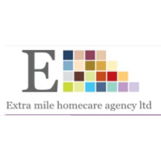 Extra Mile Home Care Agency Ltd - Horsham, West Sussex RH12 1LE - 01403 259124 | ShowMeLocal.com