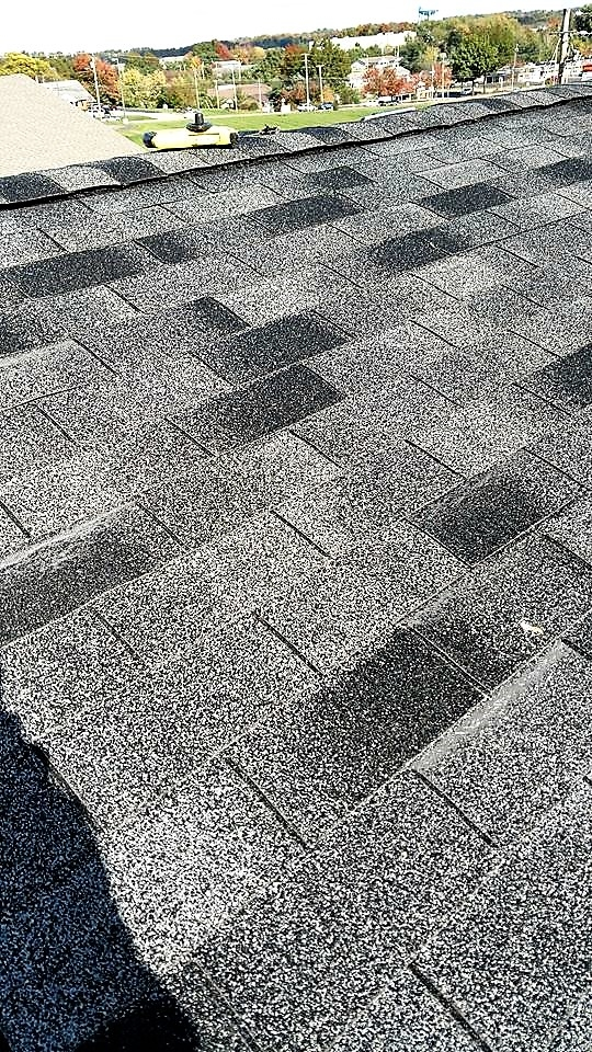 H & M Roofing And Exteriors LLC image 5