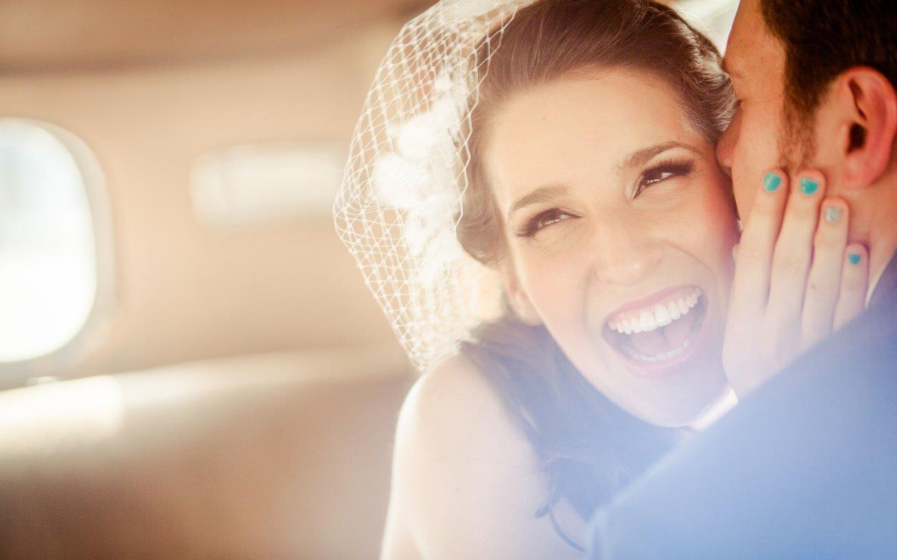 Lighthouse Wedding Photography image 0