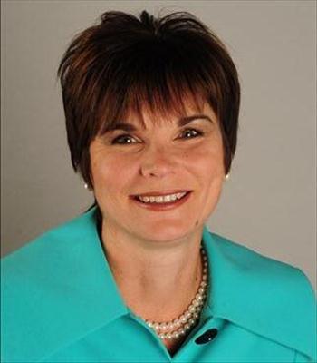 Allstate Insurance: Teresa Greenfield