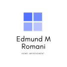 Edmund M Romani Home Improvement image 1