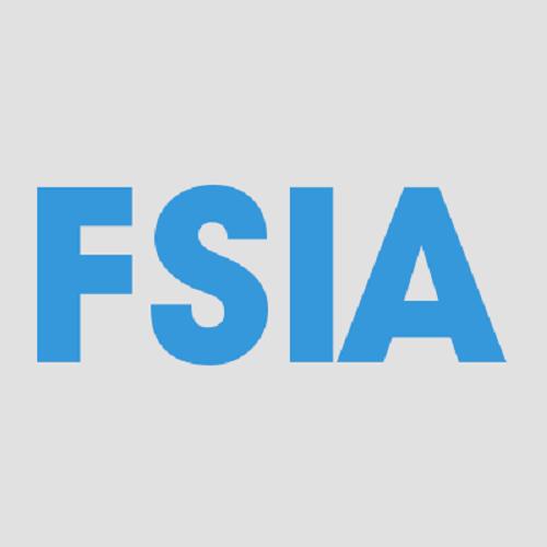 Four Star Insurance Agency Inc