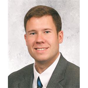 John Kirtley - State Farm Insurance Agent image 0