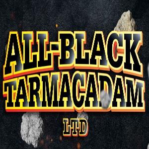 All Black Tarmacadam Ltd