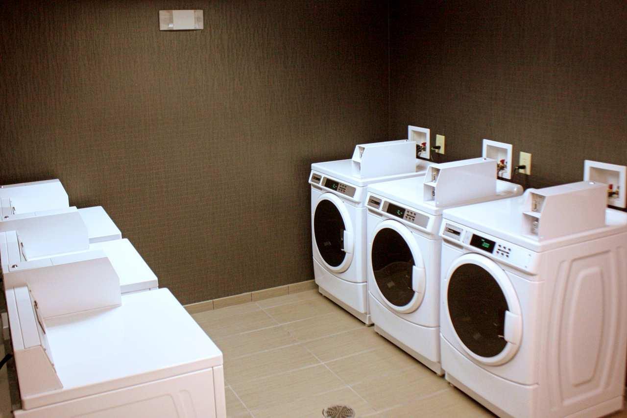 Homewood Suites by Hilton DuBois, PA image 24