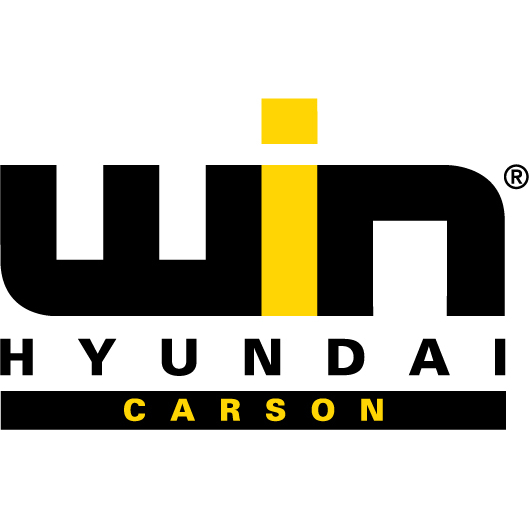 Car repair in carson ca topix for Carson honda 1435 e 223rd st carson ca 90745