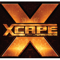 Xcape Room Warehouse