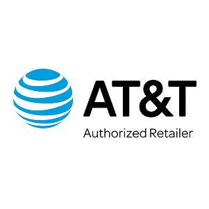 AT&T image 9