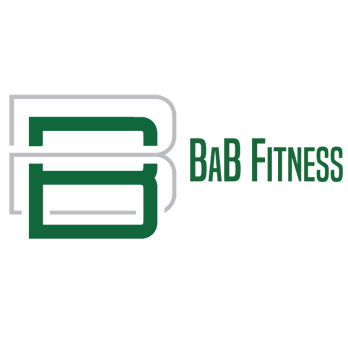 BaB Fitness Solutions