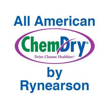 All American Chem-Dry by Rynearson