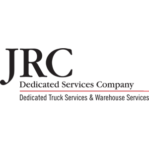 JRC Dedicated Services Company