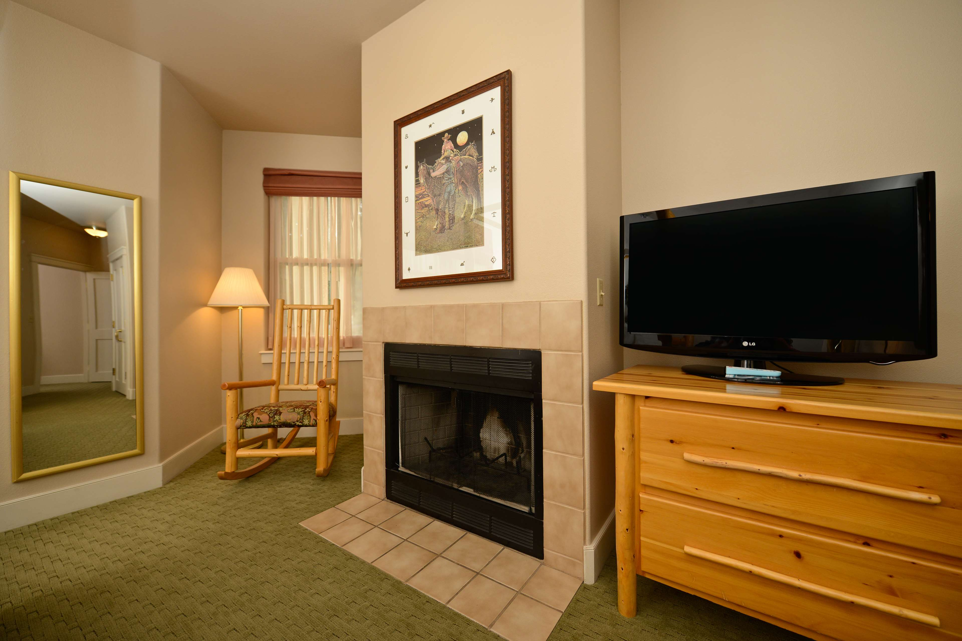 Best Western Plus Plaza Hotel image 26