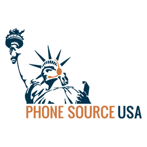 Consumer Source Direct