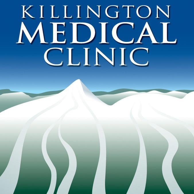 Killington Medical Clinic image 1