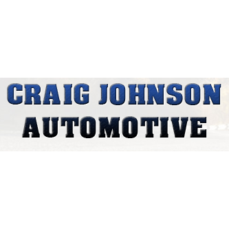 Craig Johnson Automotive