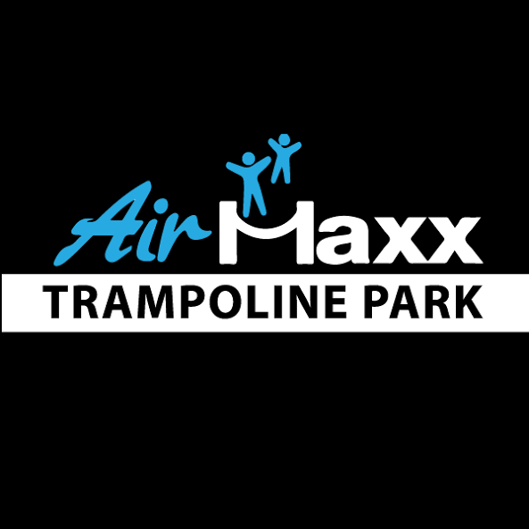 airmaxx trampoline park 7000 washington ave s  eden prairie  mn recreation centers
