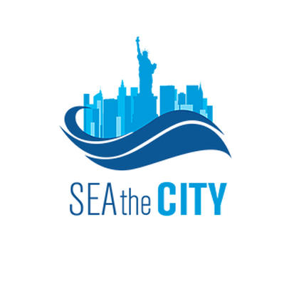 Sea the City Jet Ski