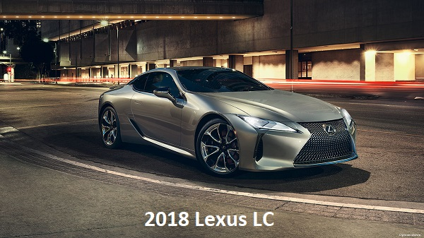 Atlantic Lexus of 110 image 5