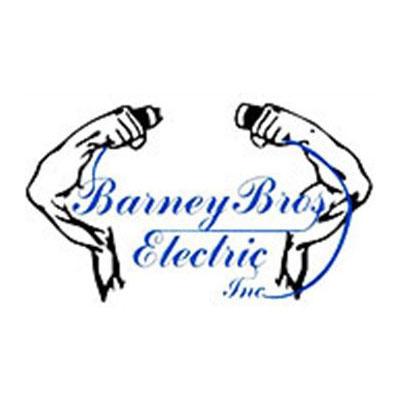 Barney Bros Electric Inc.