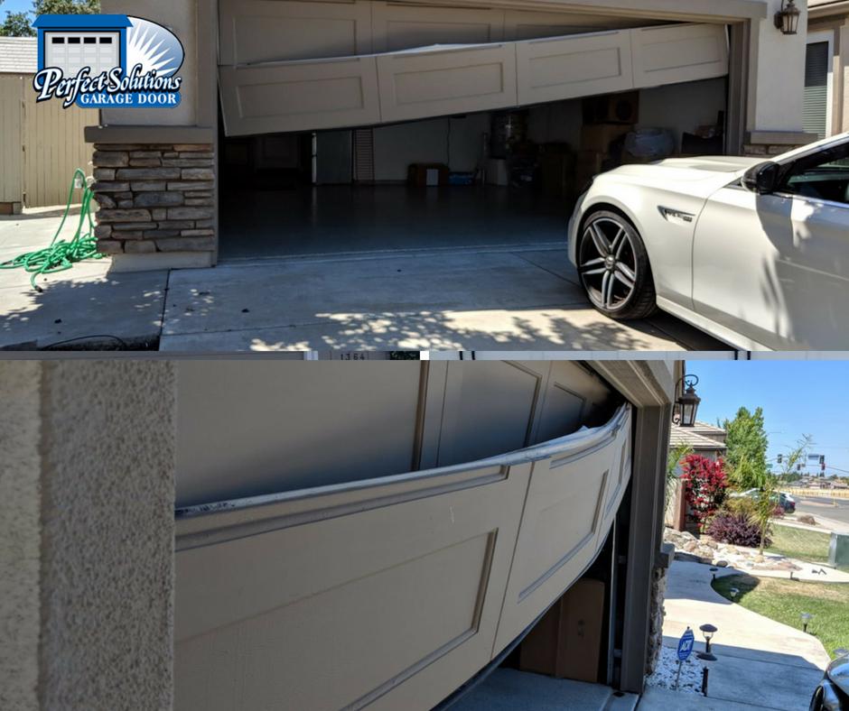 Perfect Solutions Garage Door-Houston image 81