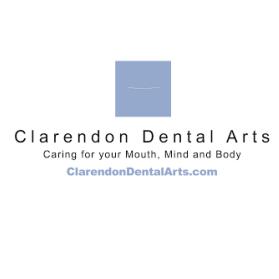 Clarendon Dental Arts