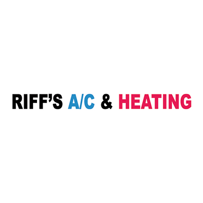 Riff's A/C & Heating image 0