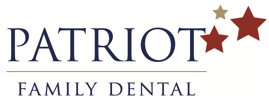 Patriot Family Dental image 1