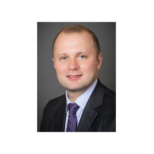 Aleksey Lazarev, MD