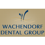 Wachendorf Dental Group