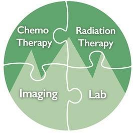 Carl Larson Cancer Center image 0