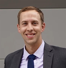 Arlen Stern - Ameriprise Financial Services, Inc. image 0
