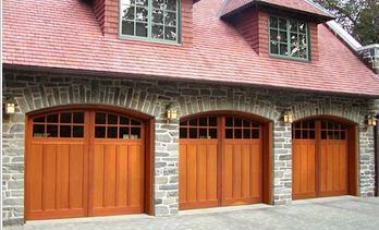 EazyLift Garage Door Company image 12
